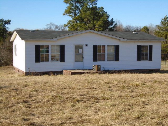 Photo of 1085 SPRING MEADOW DRIVE  Woodleaf  NC