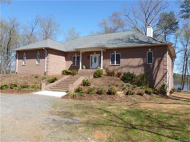 Photo of 2275 RIVER ROAD  Richfield  NC