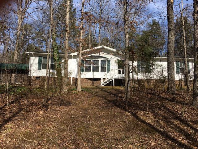 Photo of 6757 HEATHER LANE  Concord  NC