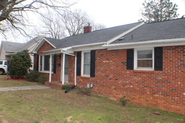 Photo of 311 CENTRAL AVENUE  Landis  NC