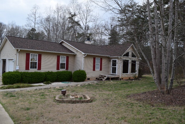 Photo of 123 BROOKTREE DRIVE  Mooresville  NC