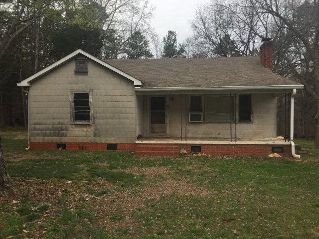 5497 Davidson Rd, Davidson, NC 28036