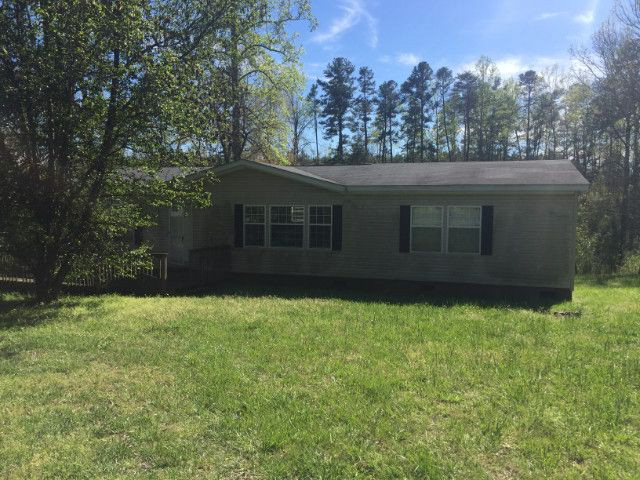 Photo of 1222 PIERCE DRIVE  Salisbury  NC