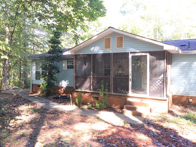 Photo of 530 HENDERSON DRIVE  Rockwell  NC