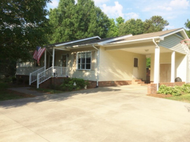 Photo of 228 WILLIAMS DRIVE  Rockwell  NC