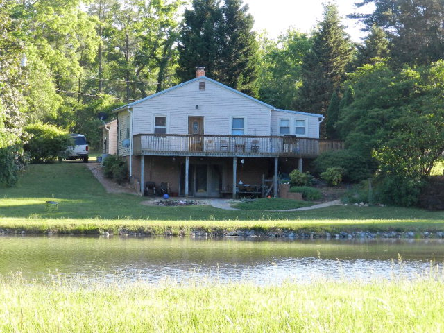 Photo of 8071 HWY 52 EAST  Rockwell  NC
