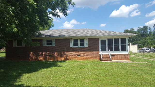 Photo of 8075 HWY 52  Rockwell  NC