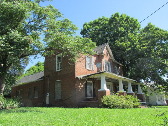 Photo of 709 LONG STREET SOUTH  East Spencer  NC