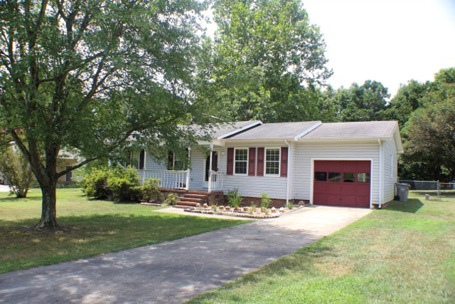 Photo of 226 WILLIAMS DRIVE  Rockwell  NC