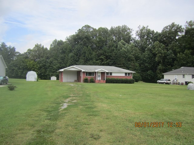Photo of 5710 GOODMAN LAKE DRIVE  Salisbury  NC