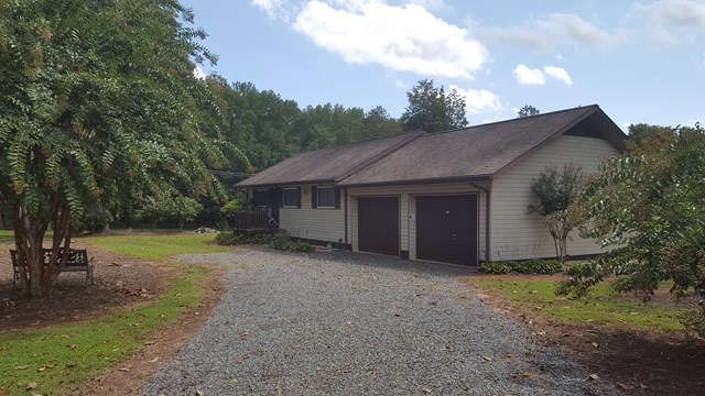 Photo of 2225 UPPER PALMER ROAD  Salisbury  NC