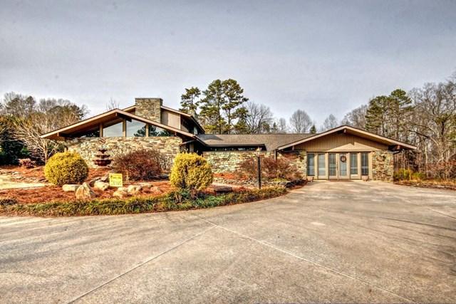 2795 MOOSE ROAD, Kannapolis, North Carolina