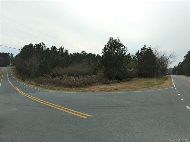 0 Bringle Ferry Road Richfield, NC 28137