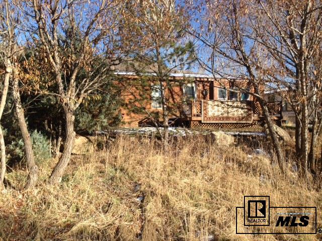 Photo of 1360 Indian Trails 58  Steamboat Springs  CO