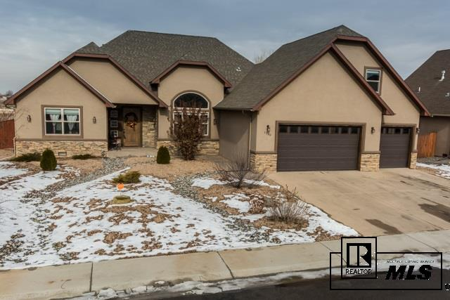 Photo of 1189 River Rock Court  Other  CO