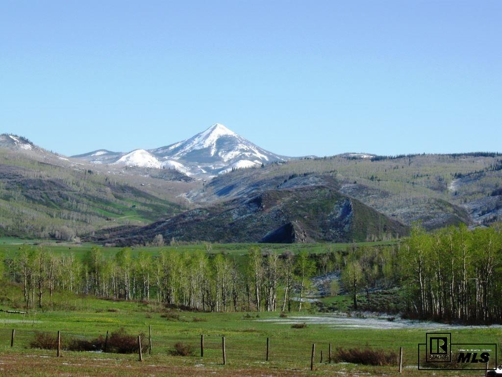 Photo of 28700 Routt County Road 60  Clark  CO