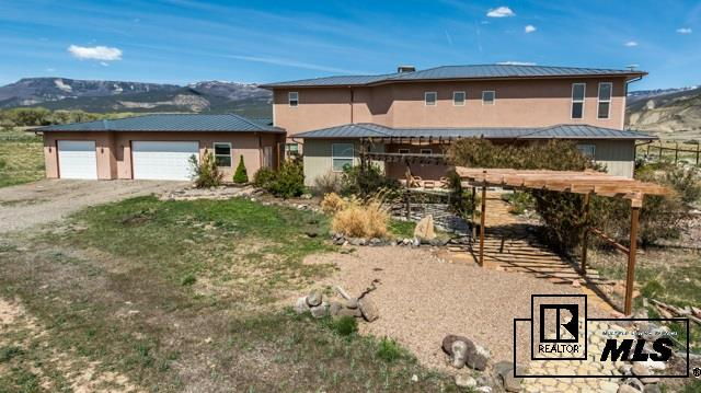 Photo of 1517 Divide Road  Other  CO