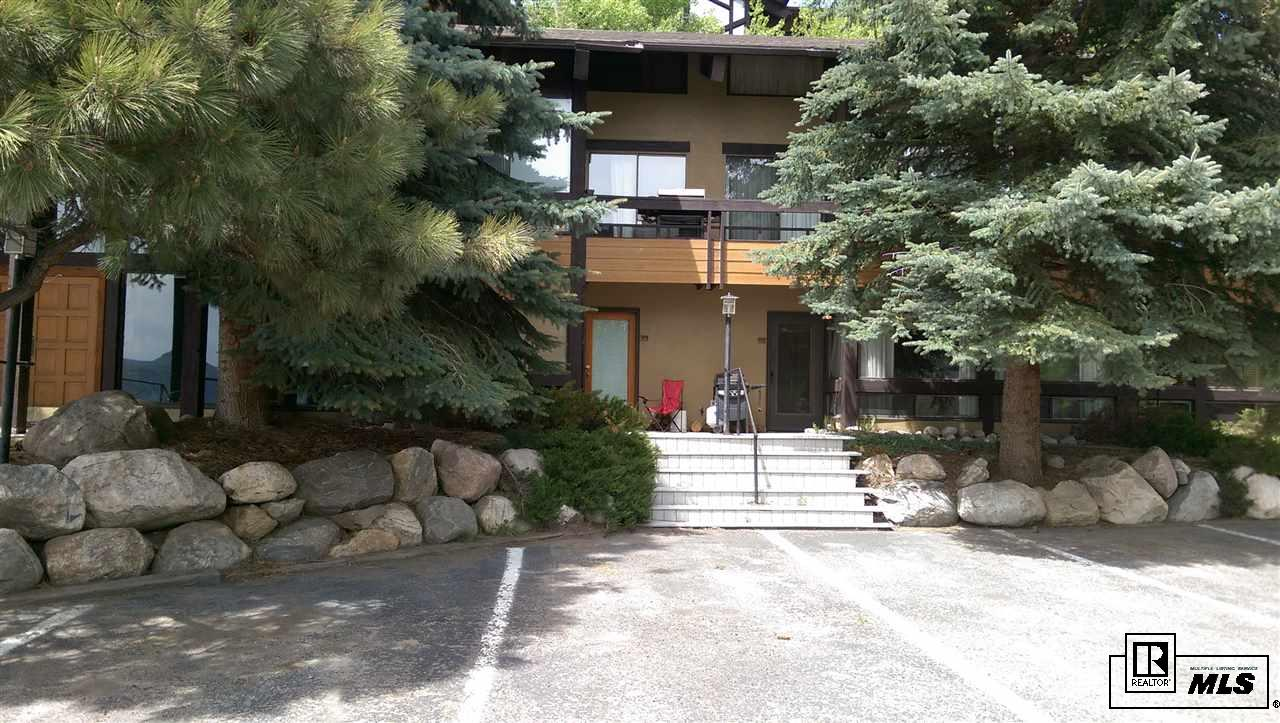 Photo of 31500 E Hwy 40 107  Steamboat Springs  CO