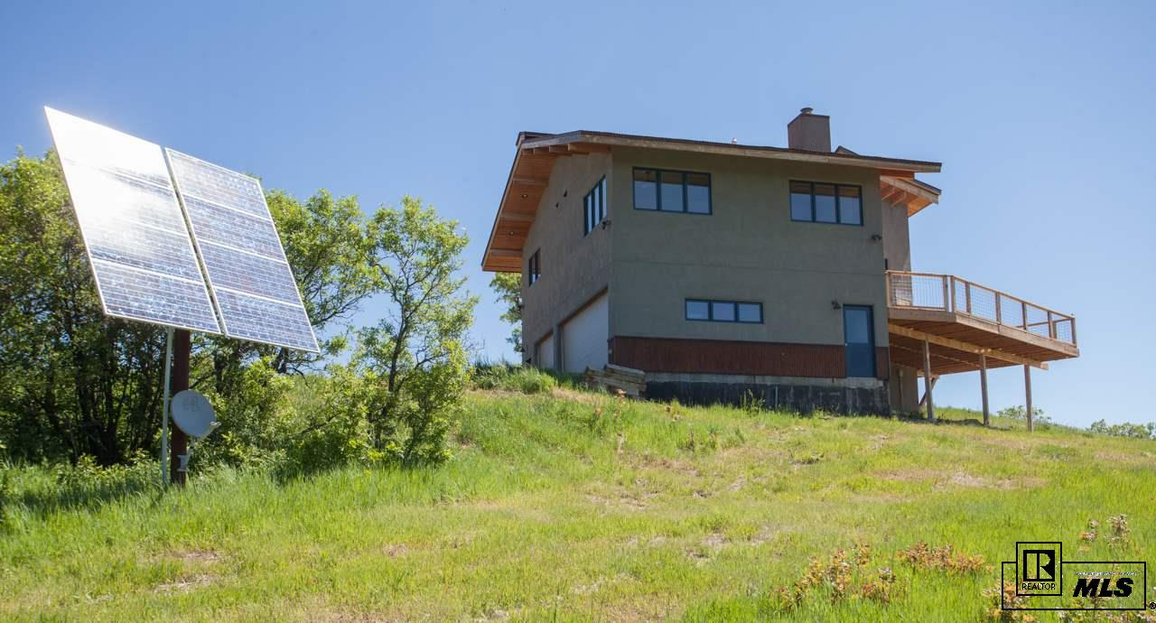 18500 Canyon View Trl, Steamboat Springs, CO 80487