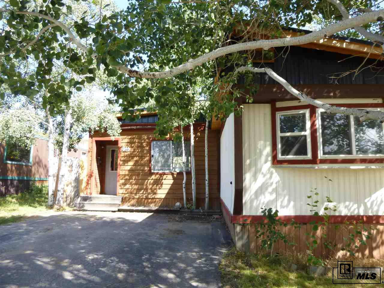 Photo of 2900 West Acres Dr  Steamboat Springs  CO