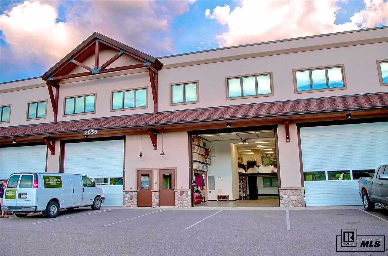 2655 Copper Ridge Cir, Steamboat Springs, CO 80487