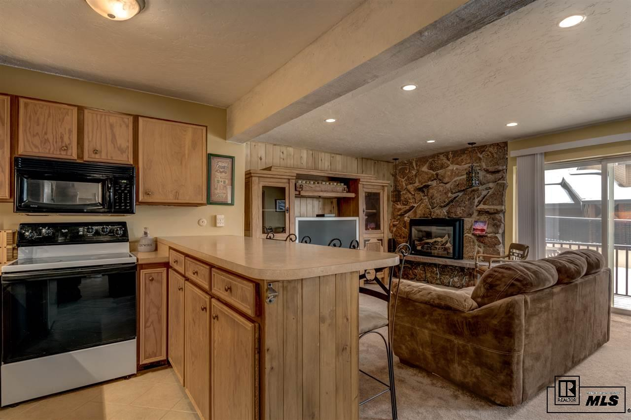 Photo of 2255 Storm Meadows Dr  Steamboat Springs  CO