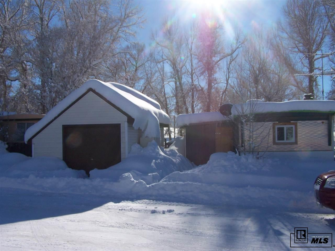 Photo of 3725 Lincoln Ave 22  Steamboat Springs  CO