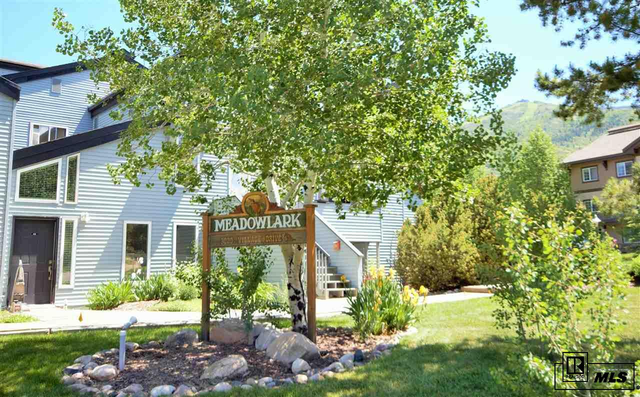 Photo of 3020 Village Dr 422  Steamboat Springs  CO