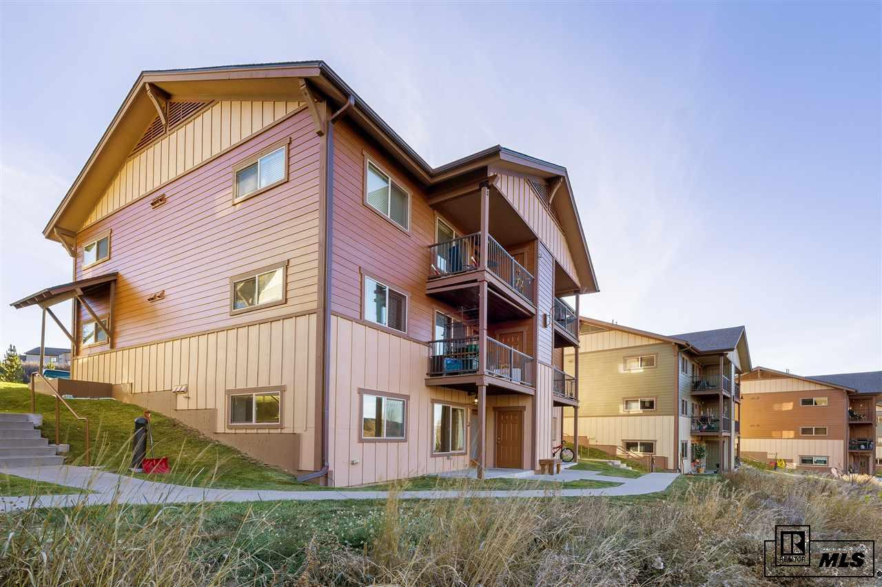 Photo of 1295 Hilltop Parkway  Steamboat Springs  CO
