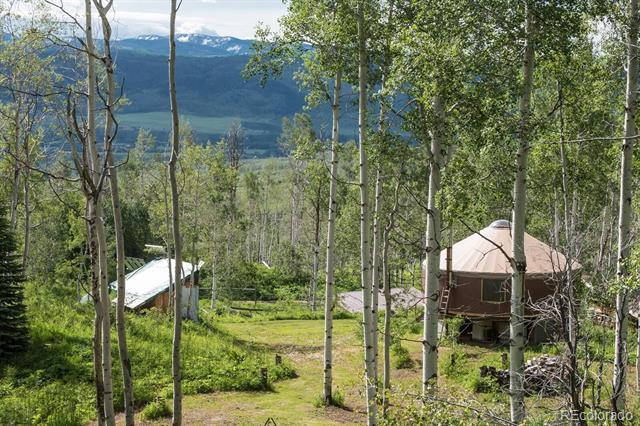 24355 Mcalpin Trail Clark, CO 80487