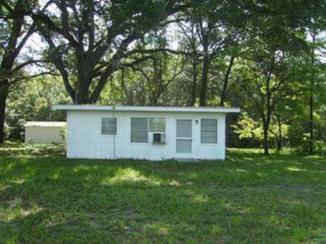 Photo of 7873 Holly Lane  Donalsonville  GA