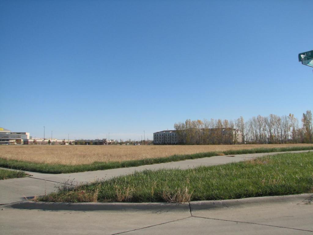 Real Estate for Sale, ListingId: 29383934, Council Bluffs,IA51501
