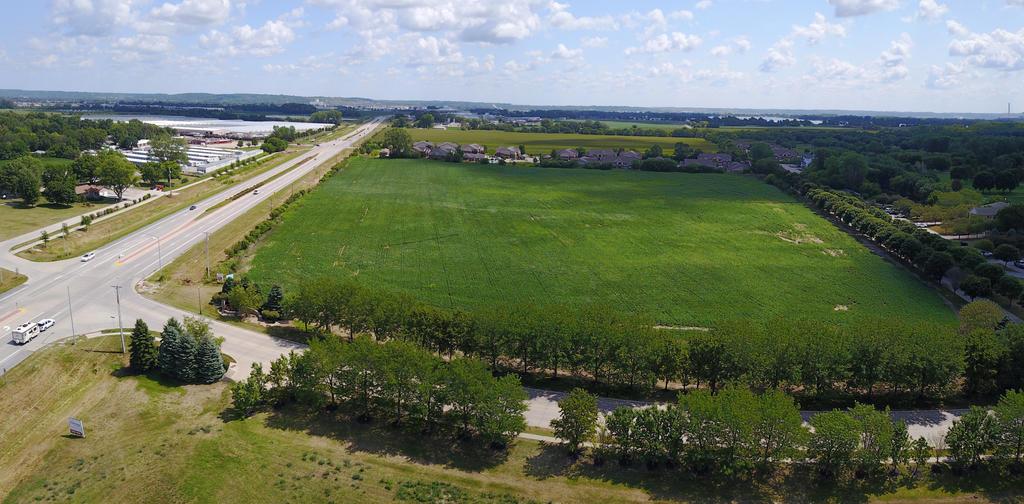 Real Estate for Sale, ListingId: 29383938, Council Bluffs,IA51501