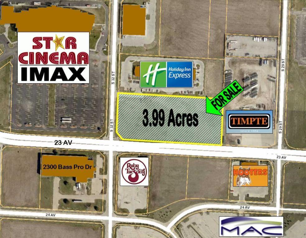 Real Estate for Sale, ListingId: 29384073, Council Bluffs,IA51501