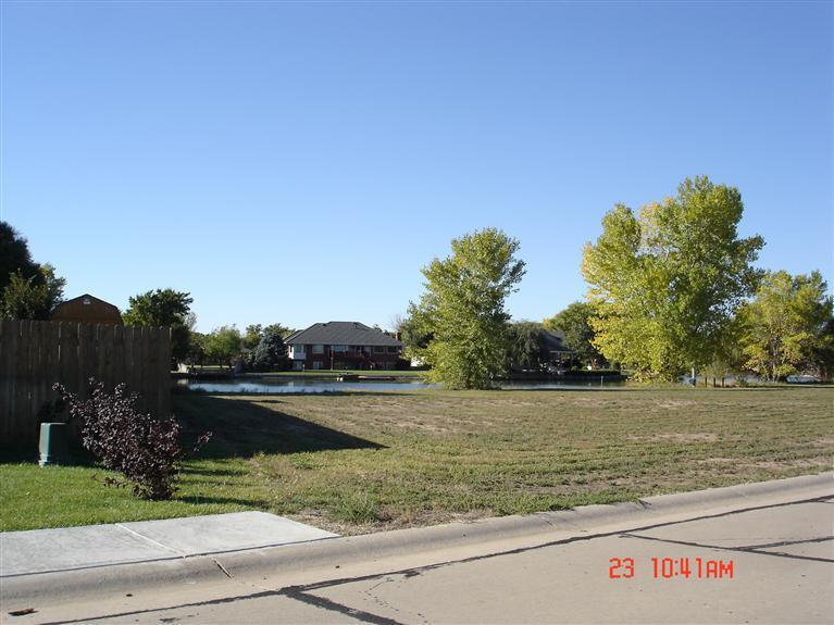 Real Estate for Sale, ListingId: 25358086, Liberal,KS67901