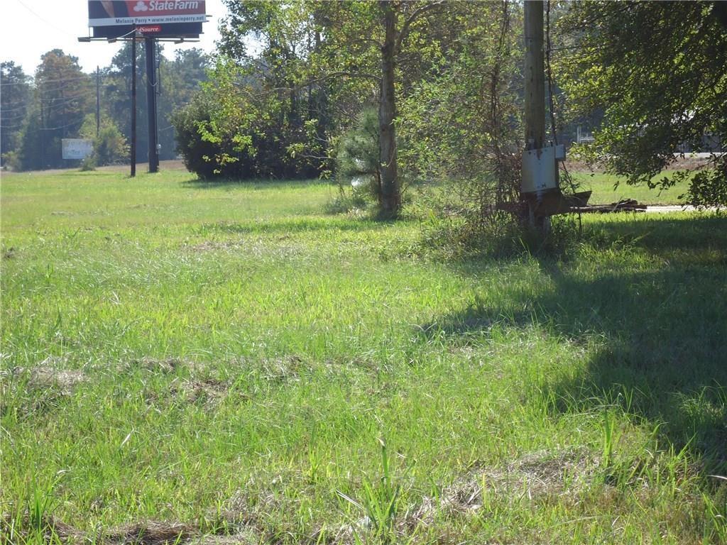 1198 N Hwy 171 Highway, one of homes for sale in Lake Charles