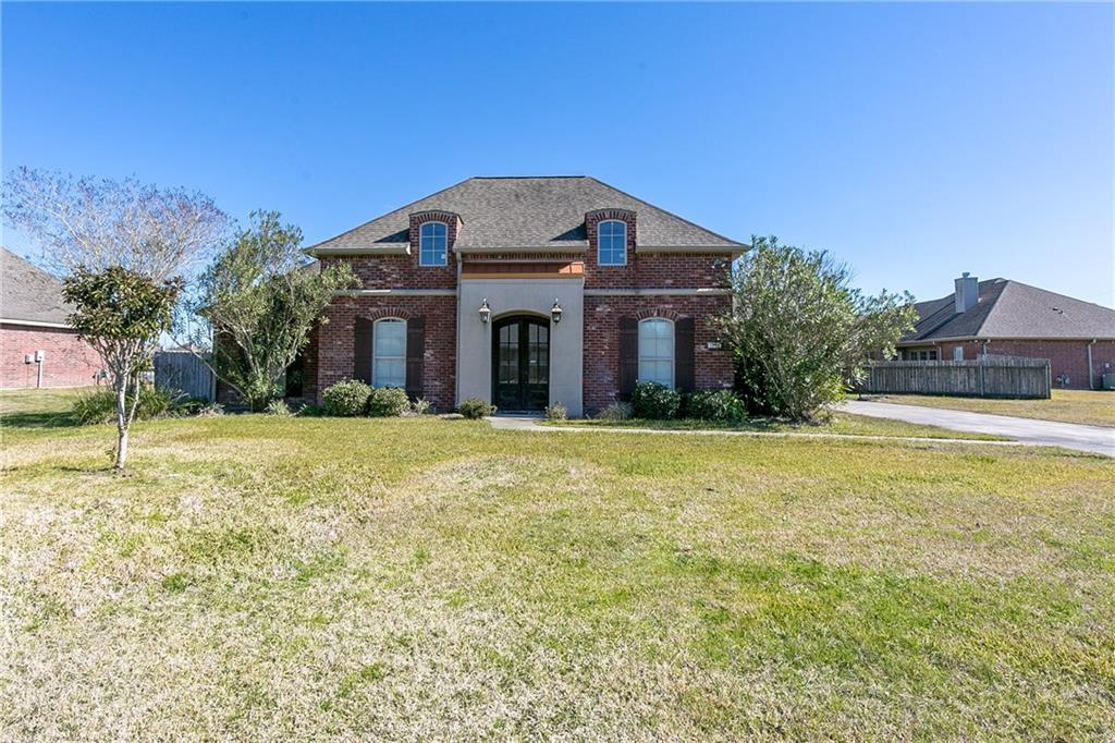 5899 W Kayleigh Lane, Lake Charles, Louisiana