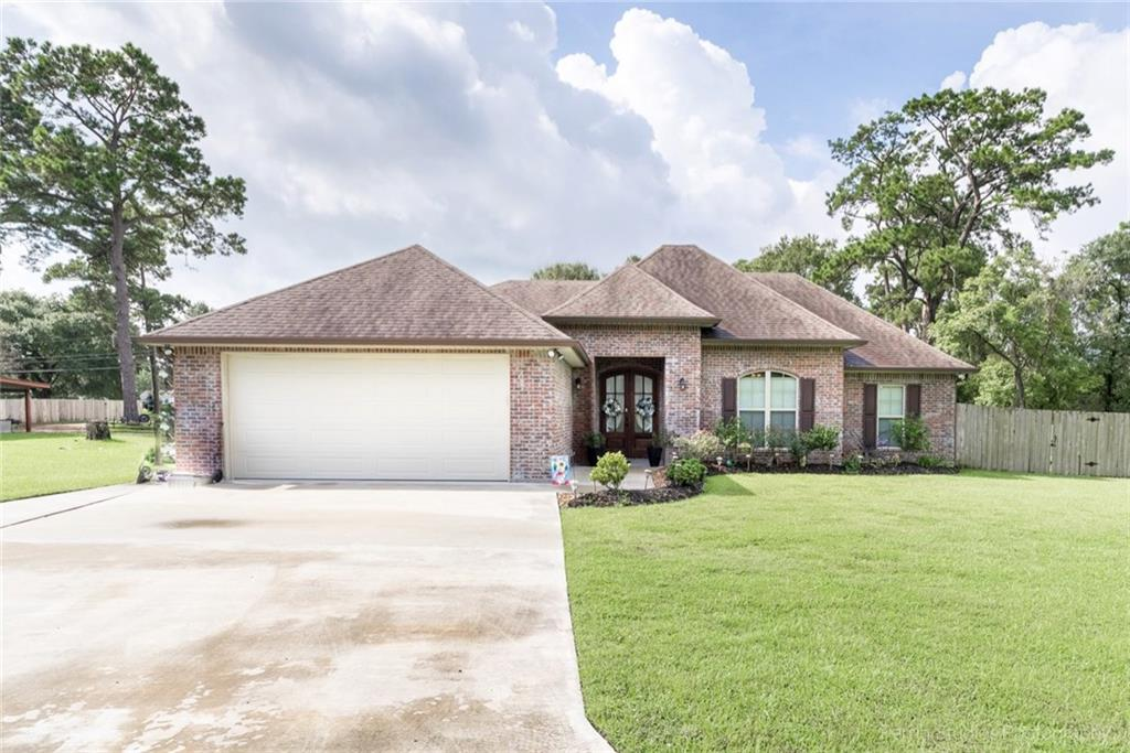 3675 Salene Road 70605 - One of Lake Charles Homes for Sale