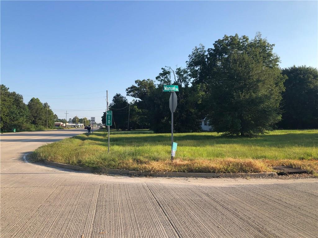 Tbd Common Street, one of homes for sale in Lake Charles