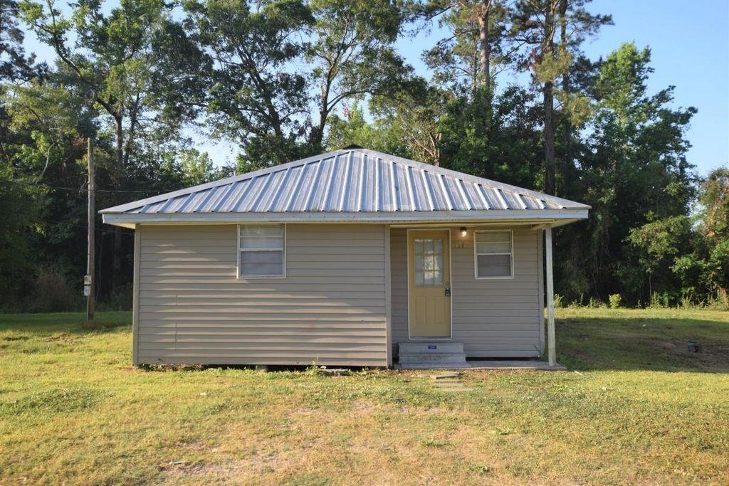 1352/1354 Georgia Road, Lake Charles, Louisiana