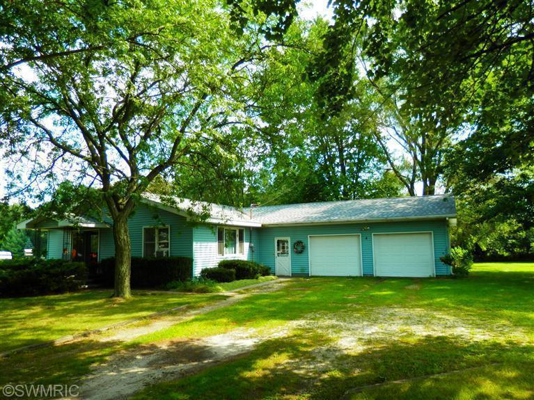 Real Estate for Sale, ListingId: 24506591, Sturgis,MI49091