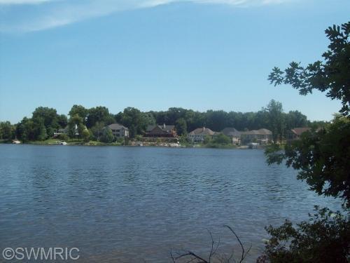 Real Estate for Sale, ListingId: 24719538, Centreville,MI49032