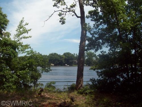 Real Estate for Sale, ListingId: 24719539, Centreville,MI49032
