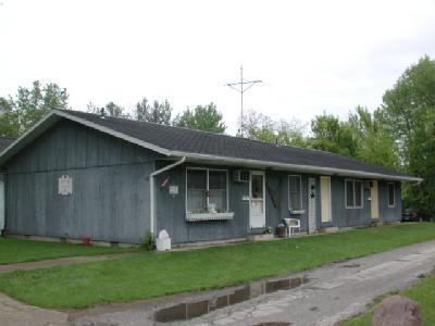 Real Estate for Sale, ListingId: 32077847, Three Oaks,MI49128