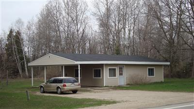Real Estate for Sale, ListingId: 27041367, Remus, MI  49340