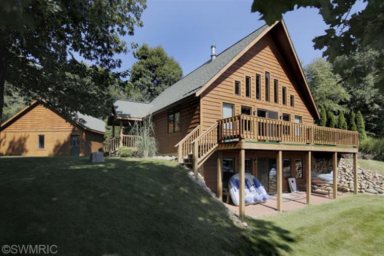 Real Estate for Sale, ListingId: 25003091, Sturgis,MI49091