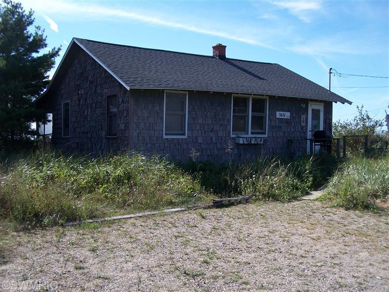Real Estate for Sale, ListingId: 25094956, Whitehall,MI49461
