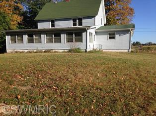 Real Estate for Sale, ListingId: 25173221, Three Oaks,MI49128