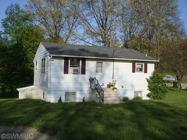 Real Estate for Sale, ListingId: 25231960, Dowagiac,MI49047