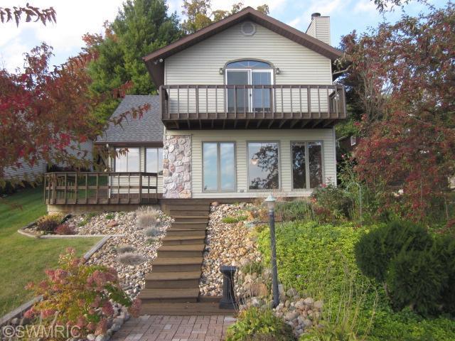 homes for sale vandalia mi vandalia real estate homes